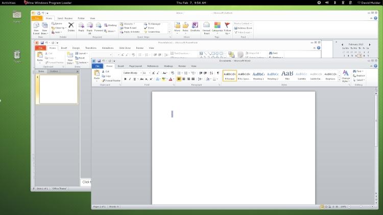 Screenshot from 2013-02-07 09:54:49