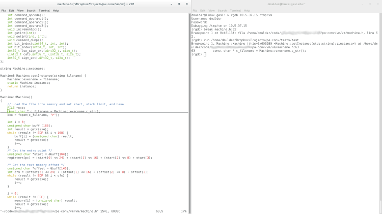 rgdb_screenshot